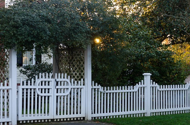 edenton bed & breakfast
