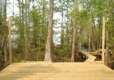 Outdoor Recreation Visit Edenton Chowan County North